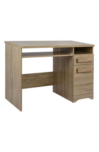 ΓΡΑΦΕΙΟ PLAYROOM SONAMA HM11275 110X55X76.5εκ