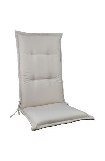 FLAP Μαξιλάρι Ψηλό Sandy