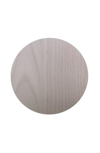 VENEER *Διαλογής* Επιφάνεια White Wash Καπλαμάς