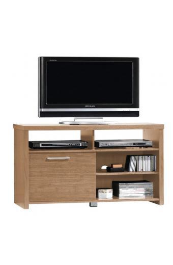 ANALOG Έπιπλο TV Sonoma Oak