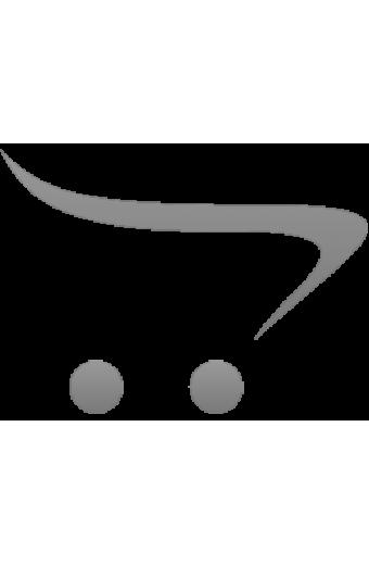 ALCO Καναπές Πολυμορφικός : 4 Καρέκλες + 2 Γωνίες + Σύστημα Ψυχαγωγίας Ύφασμα Γκρι / Καφέ