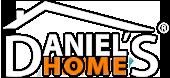 Daniels Home